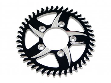 Vortex 525 Rear Sprocket for BST Wheels
