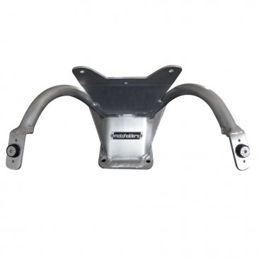 Aluminum Racing Front Fairing Stay by Motoholders