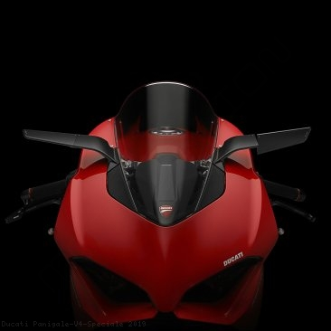 Ducati / Panigale V4 Speciale / 2019