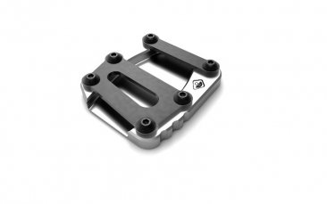 Fat Foot Kickstand Enlarger by Ducabike
