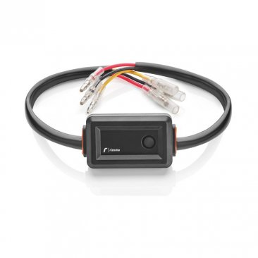 Dynamic Brake Light Sensor by Rizoma