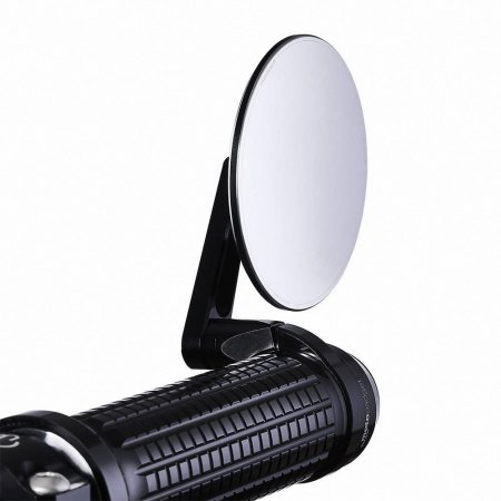 M.View Spy Bar End Mirror by Motogadget