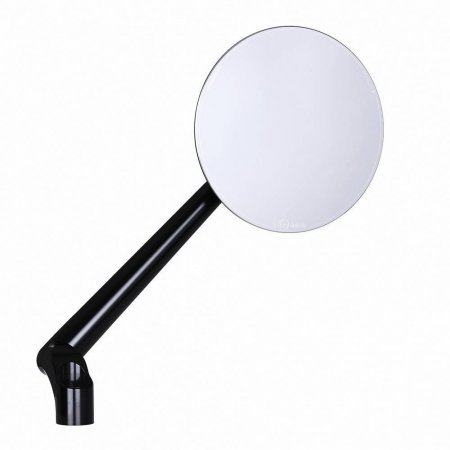 M.View Classic Mirror by Motogadget