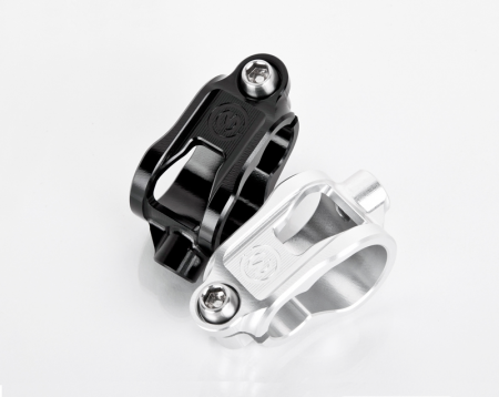 Ohlins Damper Mount Bracket Kit by MotoCorse