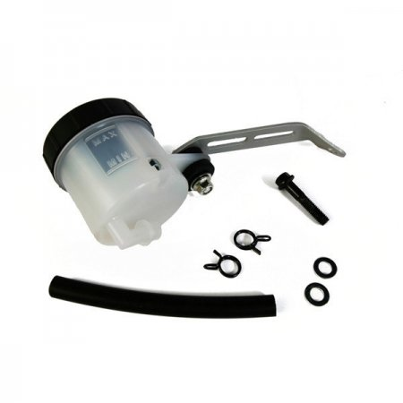 Brembo RCS Brake Reservoir Kit