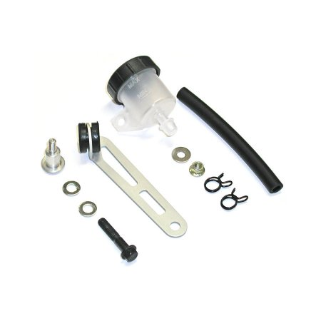 Brembo RCS Clutch Reservoir Kit