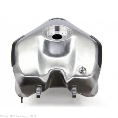 Aluminum Gas Tank by Motocorse Ducati / 1199 Panigale R / 2013