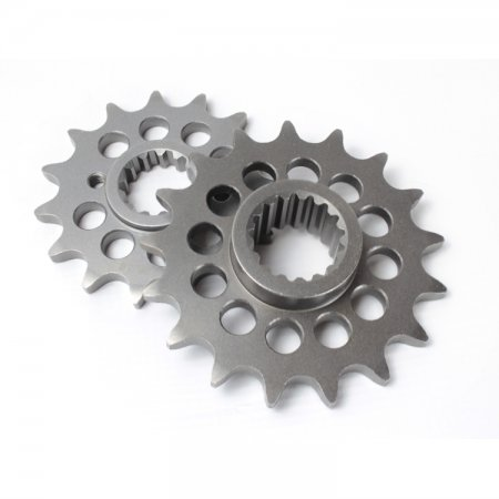 Superlite 525 Pitch XD Series Chromoly Steel Front Sprocket