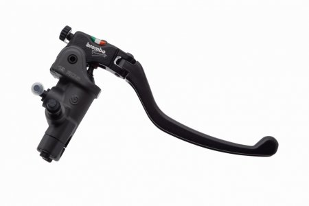 Brembo 19 RCS Radial Clutch Master Cylinder