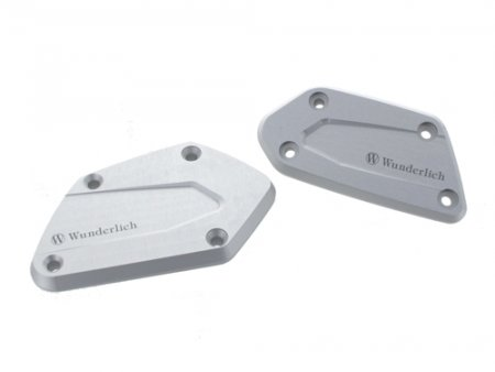 Fluid Reservoir Cover Set by Wunderlich