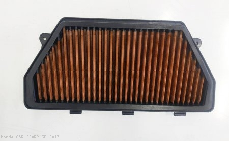 P08 Air Filter by Sprint Filter Honda / CBR1000RR SP / 2017