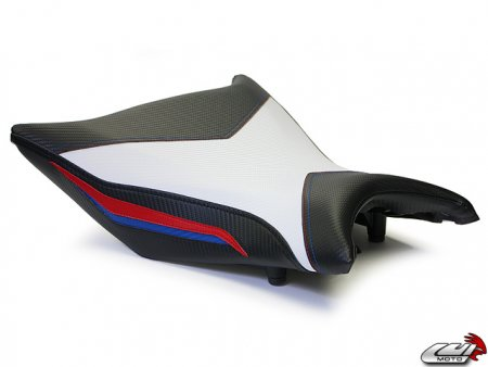 "Luimoto ""TECHNIK EDITION"" Seat Cover"