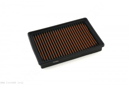 P08 Air Filter by Sprint Filter BMW / S1000RR / 2012