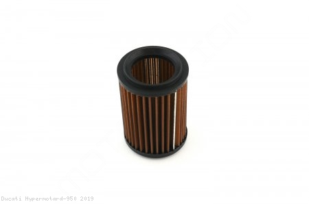 P08 Air Filter by Sprint Filter Ducati / Hypermotard 950 / 2019