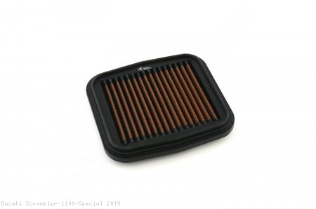 P08 Air Filter by Sprint Filter Ducati / Scrambler 1100 Special / 2019
