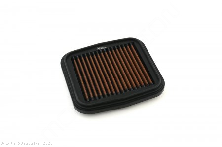 P08 Air Filter by Sprint Filter Ducati / XDiavel S / 2020