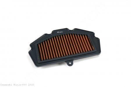 P08 Air Filter by Sprint Filter Kawasaki / Ninja 400 / 2018