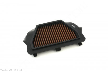P08 Air Filter by Sprint Filter Yamaha / YZF-R6 / 2014
