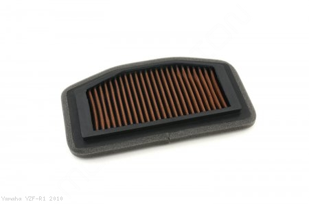 P08 Air Filter by Sprint Filter Yamaha / YZF-R1 / 2010