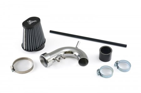 Waterproof Chimera Short Ram Air Intake Kit with Sprint Filter