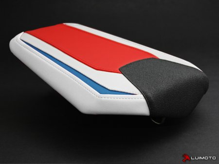 "Luimoto ""SP Race"" Seat Covers"