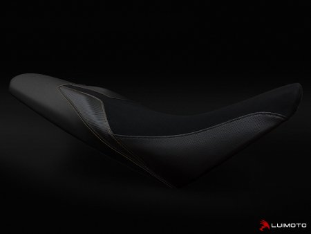 "Luimoto ""R EDITION"" Seat Cover"