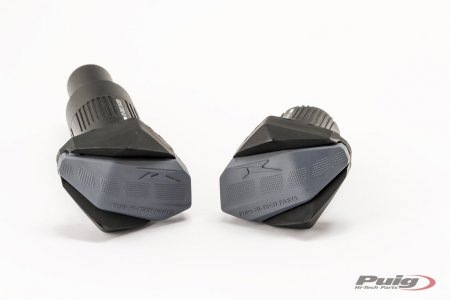 R12 Frame Sliders by Puig