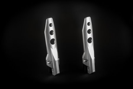 """SWORD"" Fork Guards by AEM Factory"