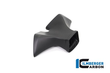 Carbon Fiber RACE VERSION Air Intake by Ilmberger Carbon