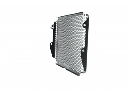 Radiator Guard by Evotech Performance