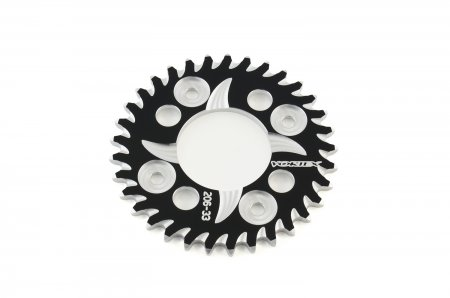 Vortex CAT5 Series Rear Sprocket