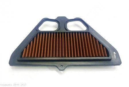 P08 Air Filter by Sprint Filter Kawasaki / Z900 / 2017