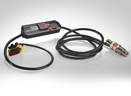 RapidBike Quick Shift Sensor Kit