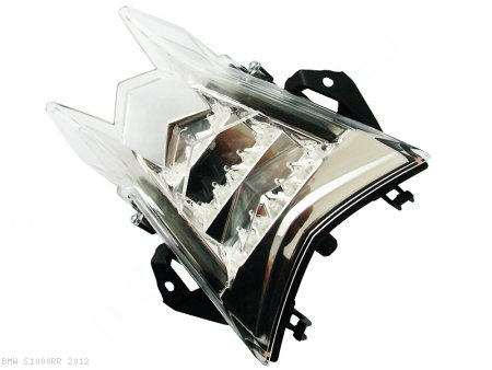 Integrated Tail Light by Competition Werkes BMW / S1000RR / 2012