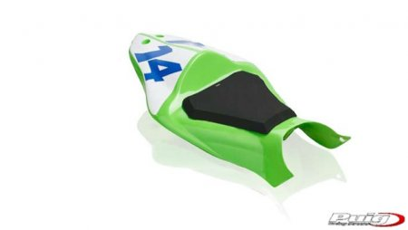 PUIG Foam Racing Seat Pad