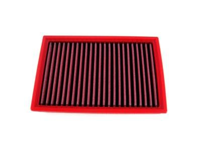 Street Version Air Filter by BMC
