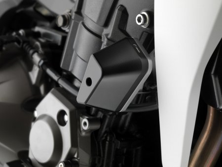 "Rizoma ""SHAPE"" Engine Guards"