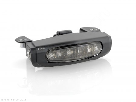 LED Tail Light by Rizoma Yamaha / FZ-09 / 2014