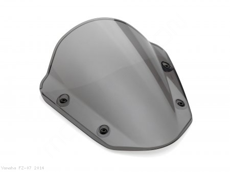 Polycarbonate Headlight Fairing by Rizoma Yamaha / FZ-07 / 2014