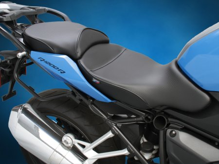 World Sport Performance Seat by Sargent