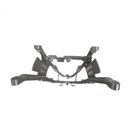 Aluminum Racing Rear Subframe by Motoholders