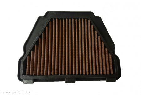 P08 Air Filter by Sprint Filter Yamaha / YZF-R1S / 2018