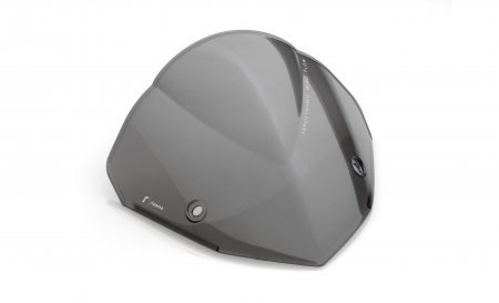 Rizoma Headlight Fairing
