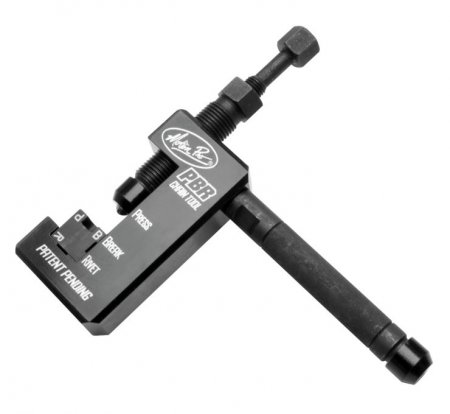 Motion Pro PBR Chain Breaker and Riveting Tool