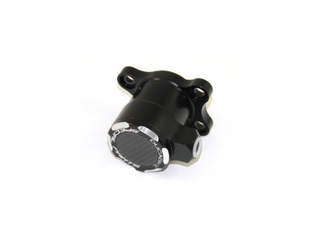 Clutch Slave Cylinder by Ducabike