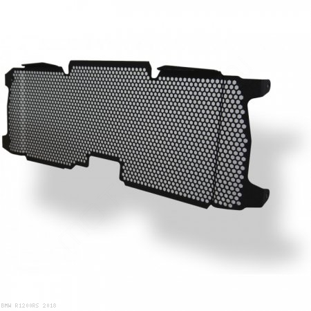 Radiator Guard by Evotech Performance BMW / R1200RS / 2018