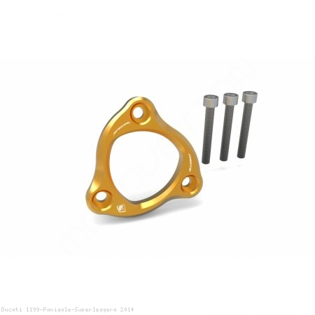 Wet Clutch Inner Pressure Plate Ring by Ducabike Ducati / 1199 Panigale Superleggera / 2014