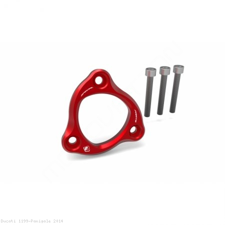 Wet Clutch Inner Pressure Plate Ring by Ducabike Ducati / 1199 Panigale / 2014