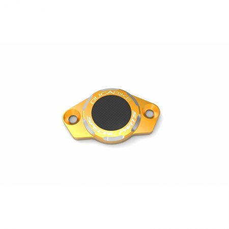 Timing Inspection Port Cover by Ducabike