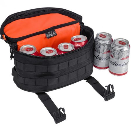 EXFIL 7 Universal Tool Bag by Biltwell
